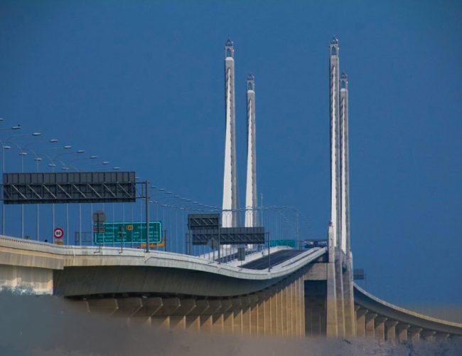 Penang Second Bridge Toll_op2