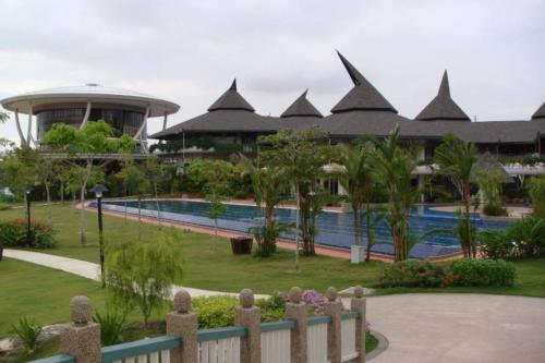 Setia Eco Pack ClubHouse_2